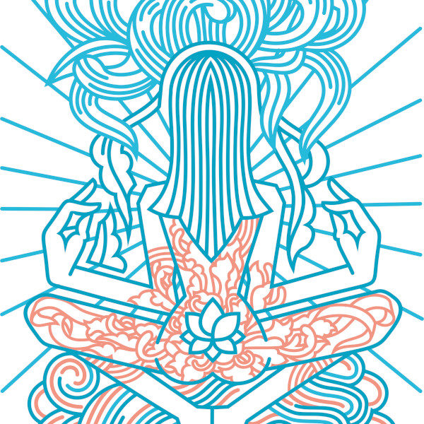 Nova Yoga Zajęcia 1